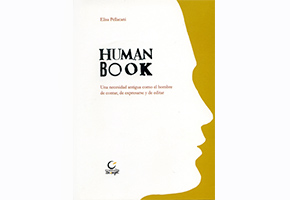 Human Book, Barcellona