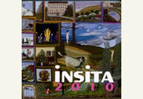 INSITA, Bratislava